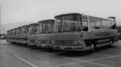 Carflotte 1974