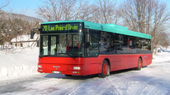 Bus VB Biel /Bienne